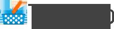 瑯琊榜 - 遊戲中心 加入會員拿虛寶